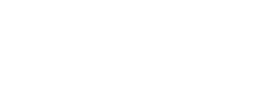 Port Huron ENT Logo