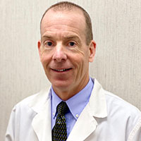 dr neal obermyer ent